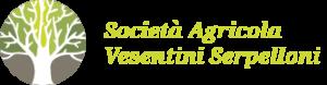 Società Agricola Vesentini Serpelloni logo